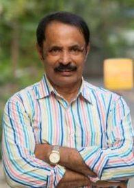 আতিকুর রহমান চুন্নু
