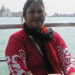 rina-khan-bangla-vision